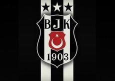 Beşiktaşa bedava golcü!
