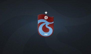 Trabzonspor'un test sonuçları açıklandı