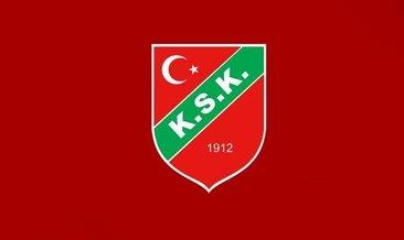 Karşıyaka'ya kampanyadan 80 bin TL