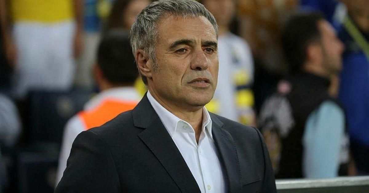 Fenerbahçe'ye dev transfer müjdesi! Adil Rami'den sonra...