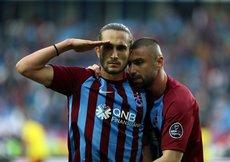 Trabzona derbi morali
