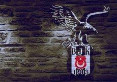 Usta yorumcu Beşiktaşın ilgilendiği yıldızları açıkladı