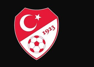 Süper Lig'de yeni yabancı kuralı belli oldu! Gelecek sezondan itibaren...