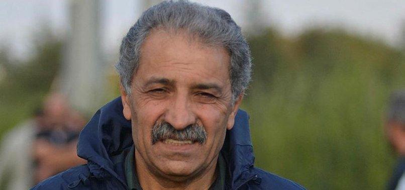 Kayserispor'dan transfer şov