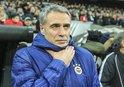 Fenerbahçe'de plan net! En az 6 transfer...