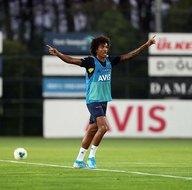 Marsilyada Gustavo şoku yaşanıyor! Fenerbahçe 6.5 milyon euroya almıştı...