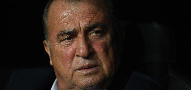 PSG maçı sonrası Fatih Terim'den flaş karar! 6 isim yolcu...