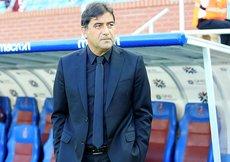 Ünal Karaman, Trabzonspor'da iz bırakıyor