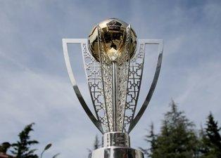 Süper Lig'de şampiyonluk oranları güncellendi! İşte sezonun favorisi