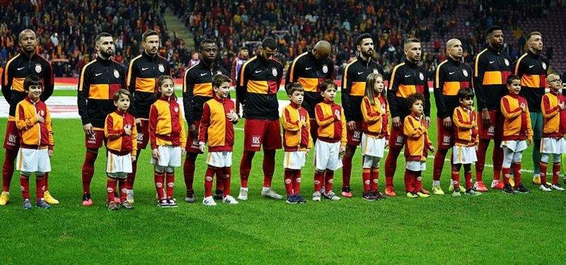 Şampiyonluk yarışındaki en kötü futbolu Galatasaray oynuyor