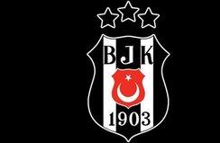 Beşiktaş'ta istifa! KAP'a bildirildi