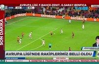 Uğur Karakullukçu Benfica ve Zeniti değerlendirdi