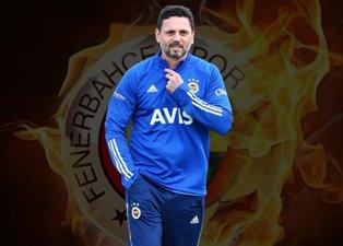Fenerbahçe'den Avrupa'yı sallayacak transfer! Dünya yıldızı imzaya gelecek