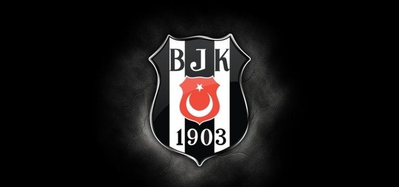 Beşiktaş'ta forvete çifte aday! Diego Costa Mame Diouf ve Hulk...