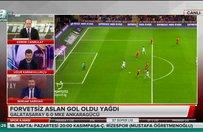 Serdar Sarıdağ: Fenerbahçe Demba Bayı transfer edebilir