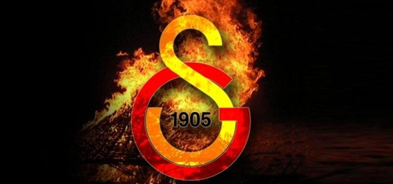 Galatasaray'da şok ayrılık! İşte yeni takımı