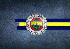 Fenerbahçe yıldız oyuncuyla anlaştı!