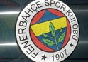 Fenerbahçe'den taraftarlara bağış uyarısı