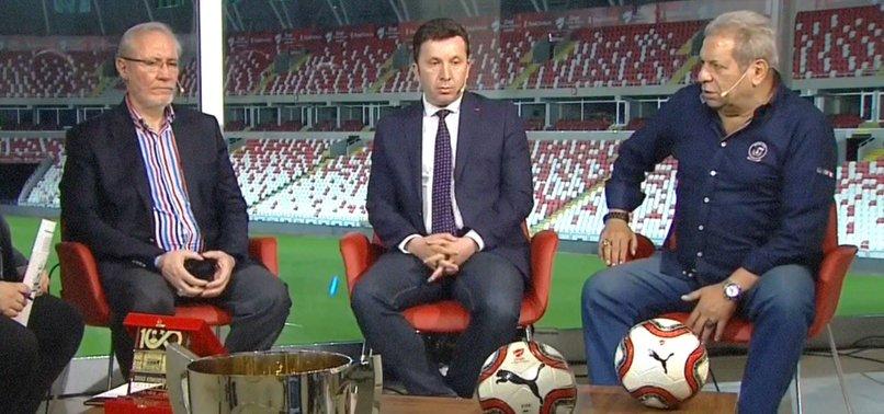 Galatasaray için çok riskli maç