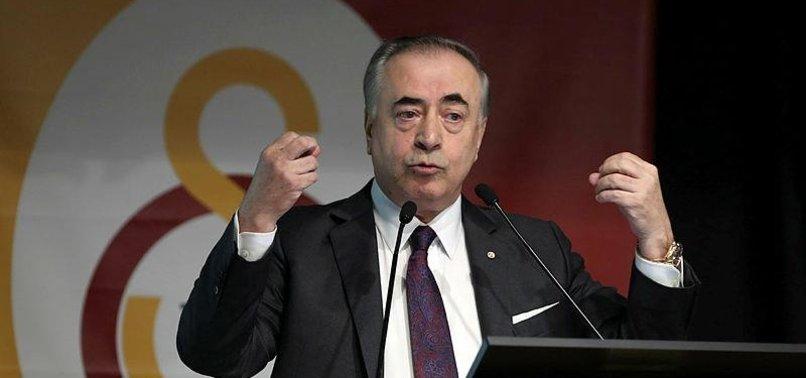 Galatasaray o ismin transferinden vazgeçiyor! İşte sebebi