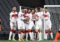 UEFA'dan seyirci açıklaması! İtalya - Türkiye maçı...