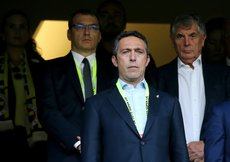 Fenerbahçede büyük operasyon!