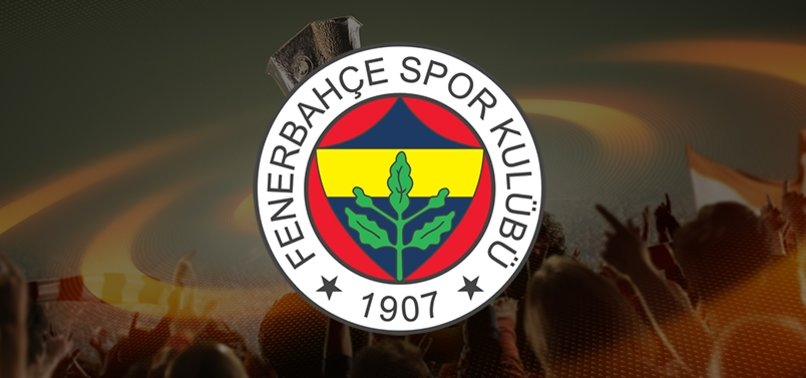 İşte Fenerbahçe'nin yer aldığı UEFA Avrupa Ligi D Grubu'nda puan durumu!