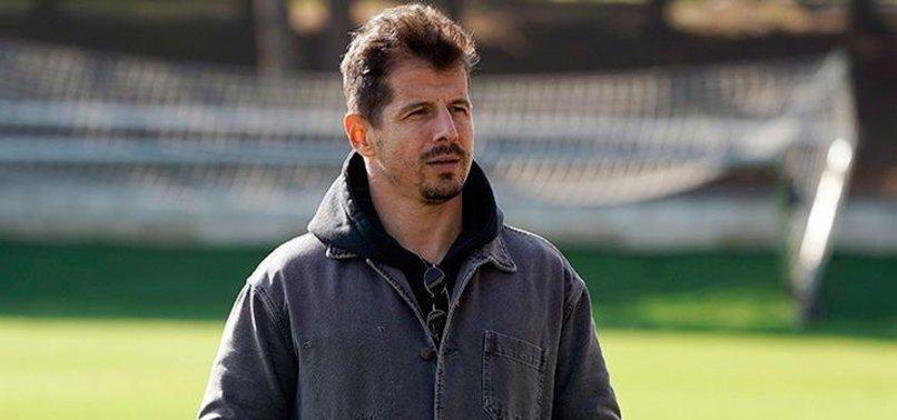 Luka Stankovski Fenerbahçe yolunda! Canlı yayında açıklandı...