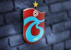 Trabzonsporlu yıldıza talip var!