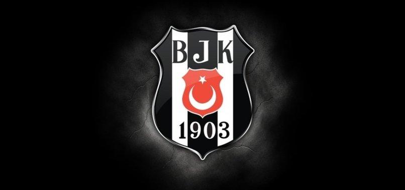 Beşiktaş'tan Fenerbahçe ve Galatasaray'a flaş gönderme!