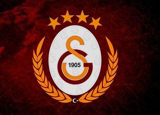 Galatasaraydan Chiellini bombası!