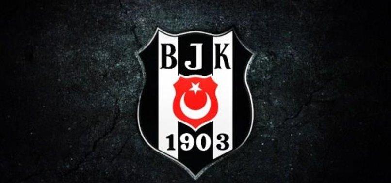 Beşiktaş'tan sağ beke 3 aday