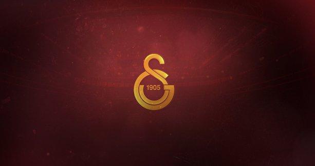 Galatasaray yeni 'Hagi'sini buldu! 35 maç 39 gol...
