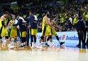 Fenerbahçe'den Barcelona'ya gidiyor