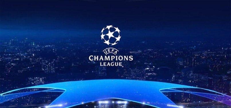 Son dakika spor haberi: UEFA Şampiyonlar Ligi'nde 1. ön eleme turu kuraları çekildi!