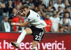 Beşiktaştan Ljajic açıklaması