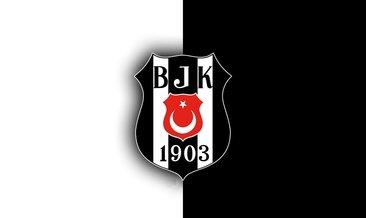 Beşiktaş'ın gözü o isimde! Maaş talebi...