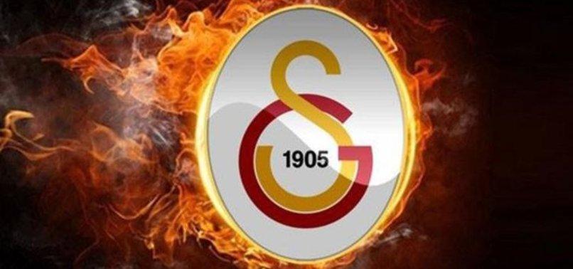 Galatasaray'da şok gelişme! Transfer iptal oldu