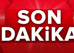 Mustafa Cengiz CAS kararını açıkladı: Men yok