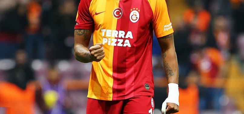Galatasaraylı isme şok! FIFA reddetti
