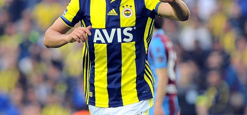 Fenerbahçe yönetimi kararını verdi! Hasan Ali Kaldırım...