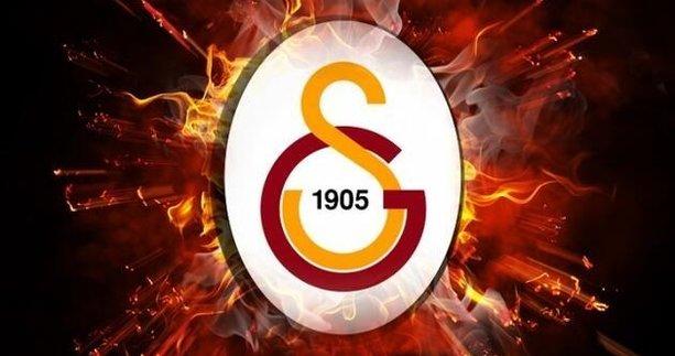 Son dakika transfer haberi: Galatasaray'da yerli operasyonu!