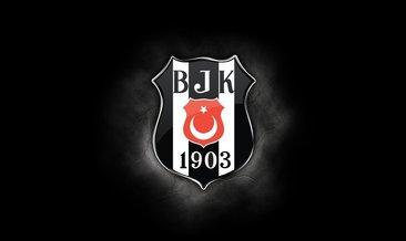 Beşiktaş ilk transferini bitiriyor!
