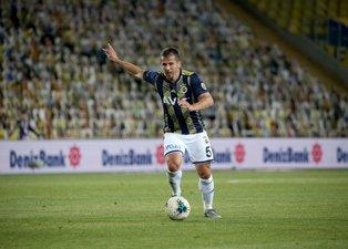 Fenerbahçe'yi uçuracak transfer! Dünya yıldızı ile görüşmeler başladı