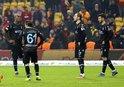 Trabzonspor şampiyonluktan büyük zafer kazandı