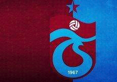 Trabzonsporda şok gelişme! Şehri terk etti...
