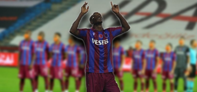 Spor yazarları Trabzonspor-Kasımpaşa maçını değerlendirdi