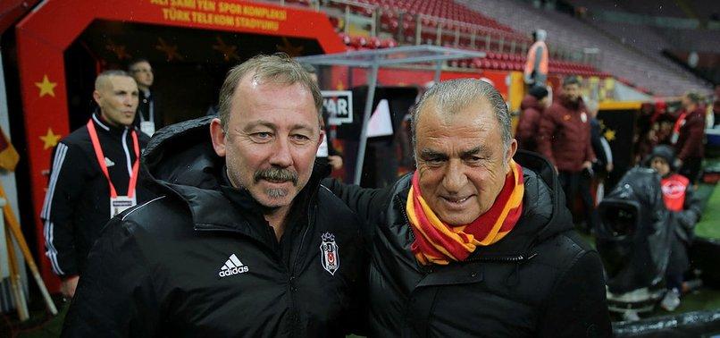 Son dakika transfer haberi: Galatasaray ve Beşiktaş 3 isim için yarışta!