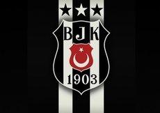 İşte Beşiktaşın ara transferdeki ilk hedefi