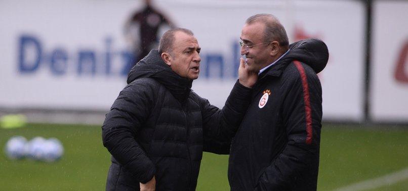 Galatasaray'a FFP şoku!